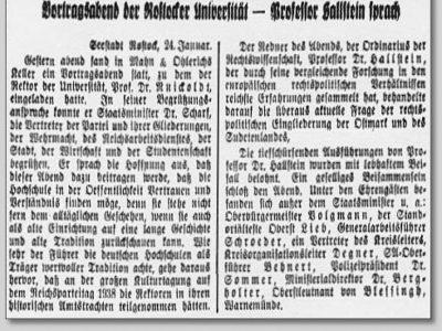 Hallstein nazi facsimile (5)