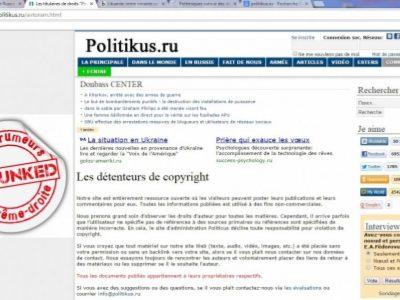Lituanie Euthanasie Politikus média participatif
