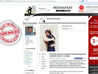 Lituanie euthanasie mediapart