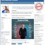 PNF bilan Poutine