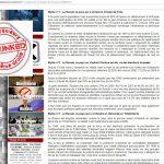 Article Sputnik poutine E&R