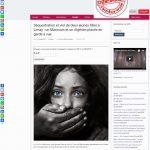 Faux viol Limay Medias Presse Infos