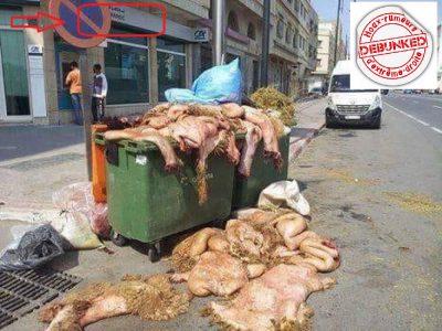 Toulon crédit agricole Maroc1