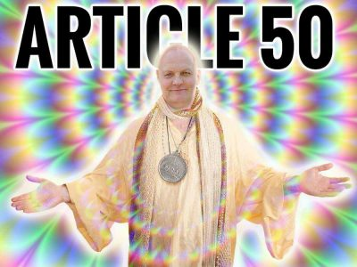 Saint article 50