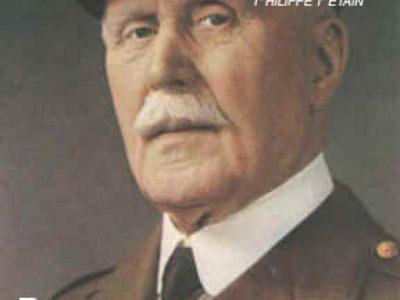 Pétain aurait voté FN