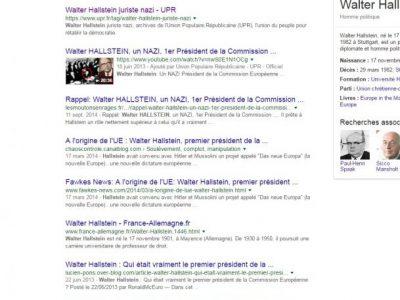 Google UPR vidéo Hallstein(2)