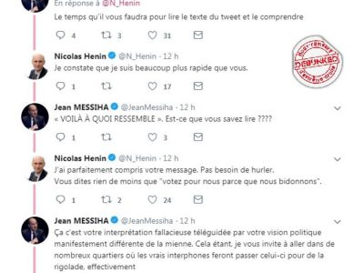 messiha et l' interphone maudit(2)