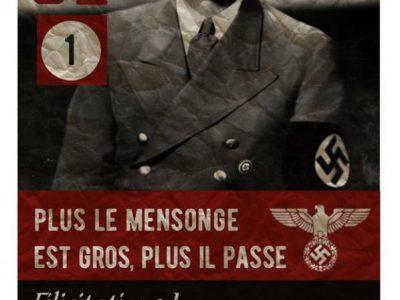 point Goebbels