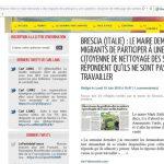 Brescia nettoyage chemin Pdf