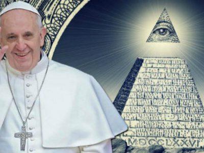 pape du NOM1