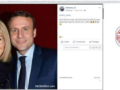 """Photoshopage"" photo Mouraud Macon"