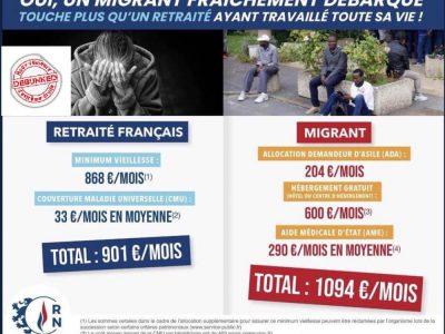 Le Pen ADA
