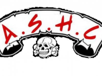 Logo d'Avaricum