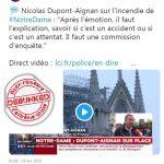 ND Dupont aignan