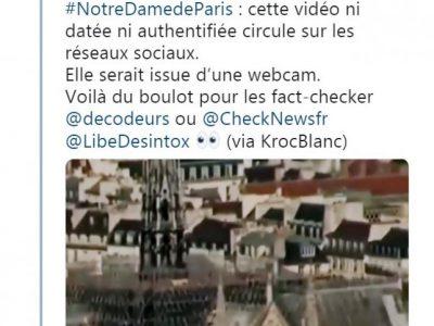 ND Damien Rieu 1