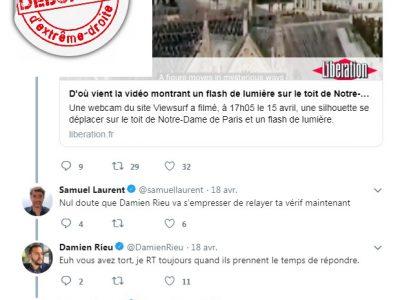 ND Damien Rieu 2